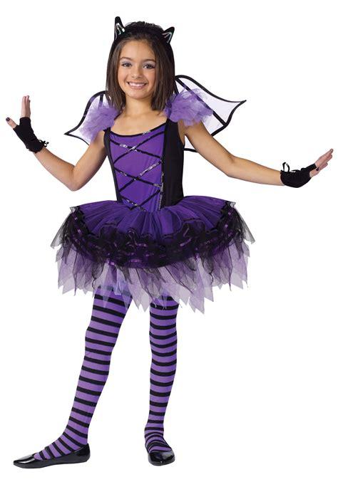 costume for child child batarina costume