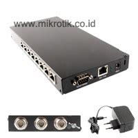 Wireless Indoor Rb493g 2 Bh Ap Abg Rev2 Wi493g A2 R2 mikrotik id produk detail wireless indoor rb493g 3 bh