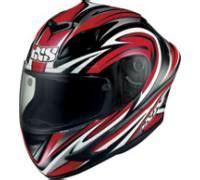 Motorradhelm Lidl Test by Ixs Hx 603 Test Motorradhelm
