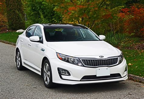 Kia Optima Hybrid Lease Leasebusters Canada S 1 Lease Takeover Pioneers 2015