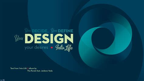 wallpaper designs graphic designer wallpaper