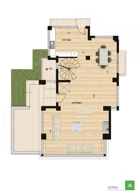 master bedroom ergänzungen μονοκατοικία στην πυλαία θεσσαλονίκης χρηστακησ