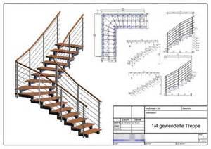 viertelgewendelte treppe konstruieren mauerstettener wohnbau gmbh treppen