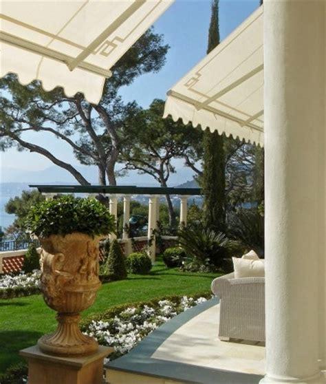 sandrini giardini realizzazione giardini sandrini green architecture