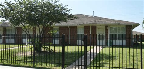 winder housing authority winder housing authority 28 images housing authorities in winder rental assistance