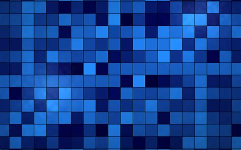 tile wallpaper blue tile wallpaper wallpapersafari