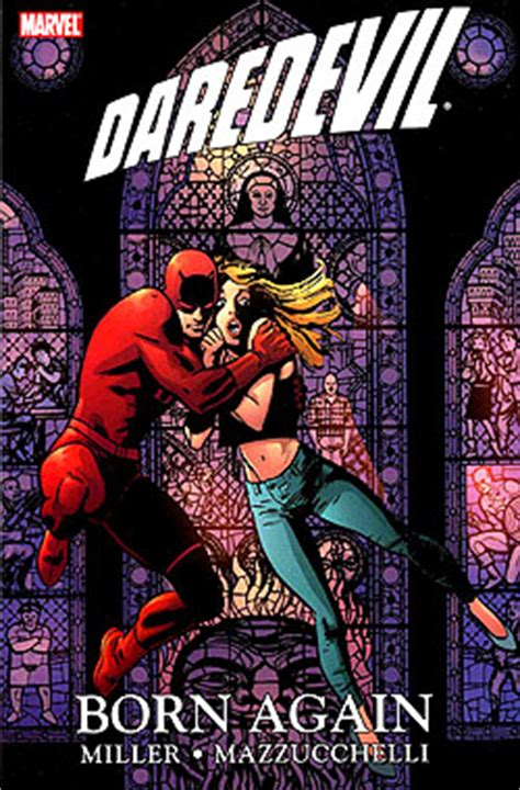 daredevil born again daredevil born again comicbook tv tropes