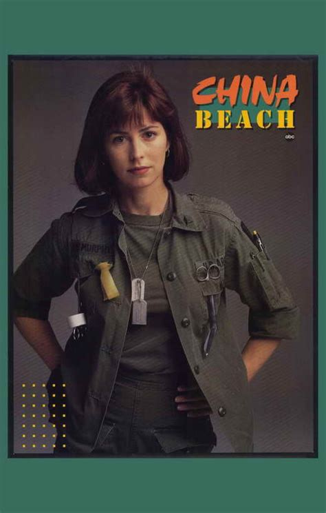 Film China Beach | china beach movie posters from movie poster shop