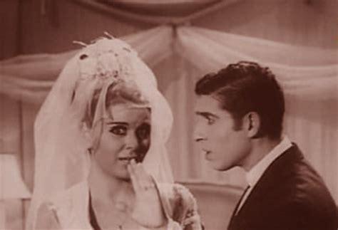40's and 50's Bridal Inspiration: Arab Beauties   Arabia