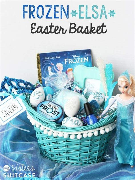 easter gift ideas for adults top 5 best diy easter baskets