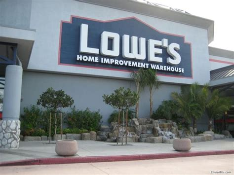 lowe s home improvement elizabethton tennessee lowe s