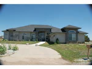 homes for pueblo co homes for in pueblo county co homes land