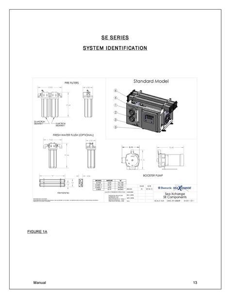 micron alarm wiring diagram k grayengineeringeducation