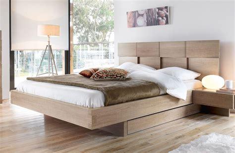 meubles chambre adulte lits chambre adulte deco lit lit 160 et