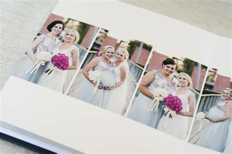 WEDDING ALBUM   LEATHER FINE ART ALBUM   VICTORIA PARK