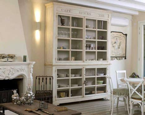 nama arredamenti arredamento bistrot francese ispirazione di design interni