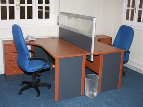 desk for 2 people libya tripoli office space 2 person desk stroovi