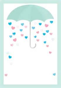 1000 ideas about baby shower invitation templates on