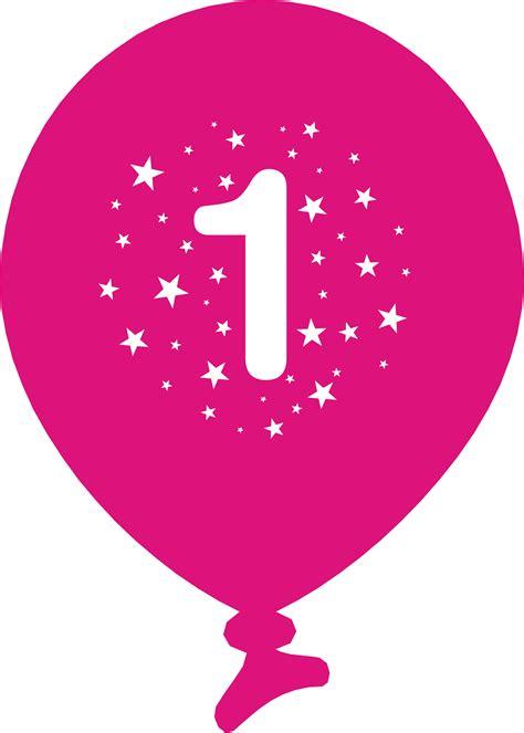 30th Birthday Balloons » Home Design 2017