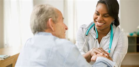 skilled nursing care foulkeways at gwynedd