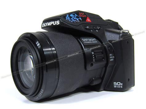 Kamera Olympus Sp 100 die kamera testbericht zur olympus stylus sp 100ee testberichte dkamera de das