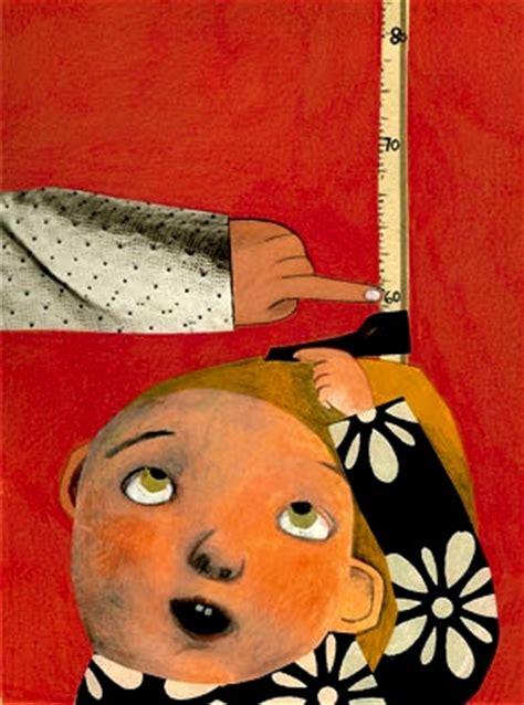 libreria le storie libreria le storie nuove che cos 232 un bambino 20 5 2012