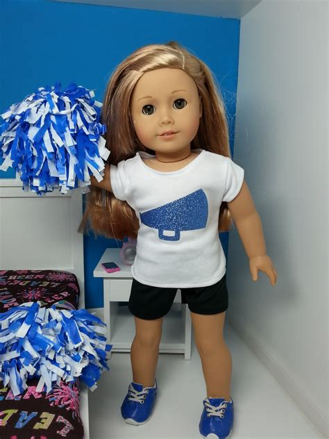 doll creations gigi s doll and craft creations new doll clothes for