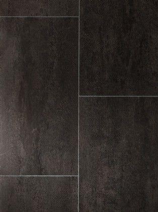 Sol Salle De Bain Texture by Sol Vinyle Imitation Carrelage Noir Authentic Melbourne