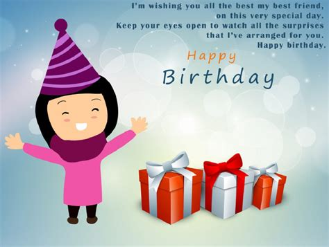 best wishes bday 200 best happy birthday wishes for friend quotes messages
