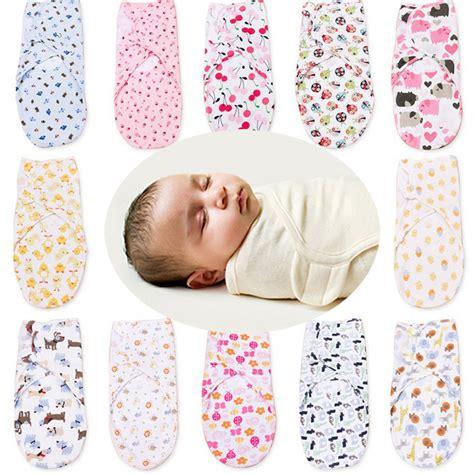 Swaddle Cotton 100 Motif Kemah baby bedding swaddle baby swaddle wrap envelope for newborns 100 cotton soft infant blanket
