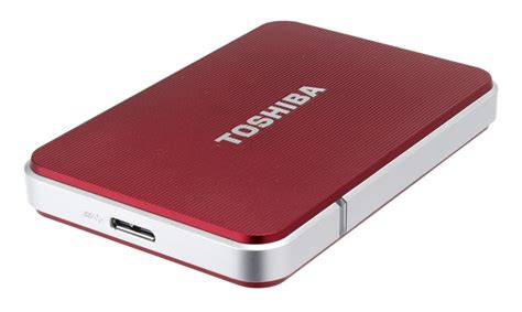 Harddisk External Axioo 500gb toshiba stor e essential usb3 500gb review expert reviews