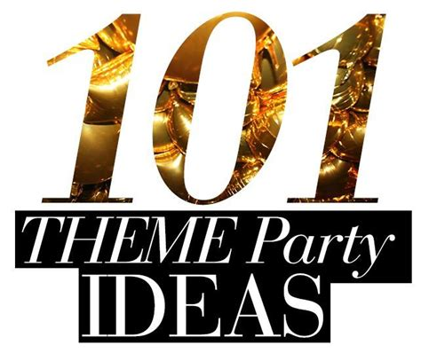 theme night names 68 best images about apartment marketing on pinterest