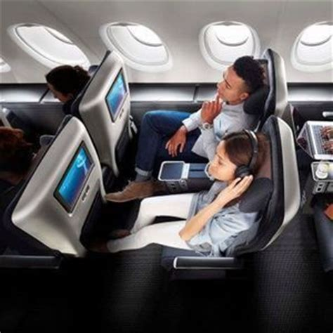 united international economy delta new international premium economy cabin coming next