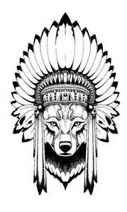 Night wolf tattoo best tattoo ideas gallery