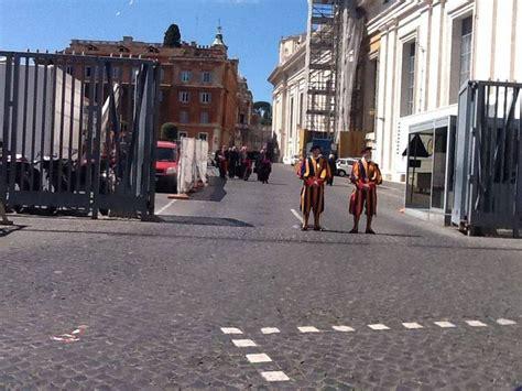 santa sede vaticana convenzione fiscale italia santa sede no a segreto