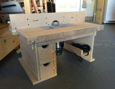 single fulcrum bench 1000 images about mobile workbench on pinterest the