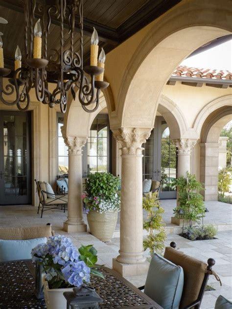 mediterranean style home decor 25 best ideas about mediterranean decor on pinterest