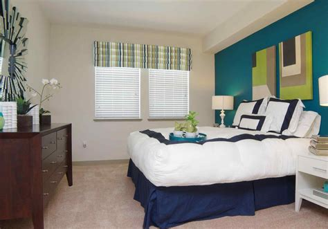 1 bedroom apartment san jose one bedroom apartments san jose 28 images trendy 1