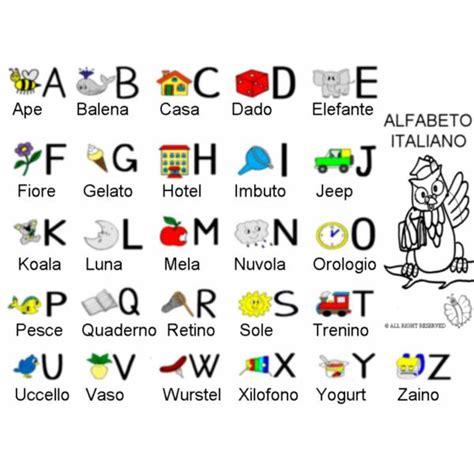 giochi con le lettere per bambini lettere alfabeto per bambini da stare lv29
