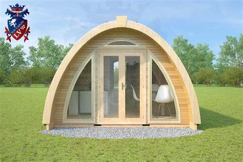Villa Floor Plans Australia camping pods log cabins lv blog