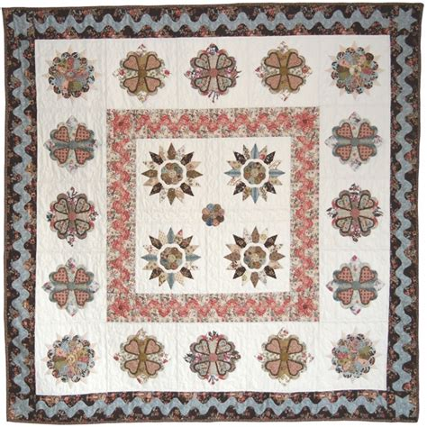 Somerset Patchwork And Quilting - pin by jones on quilt vintage