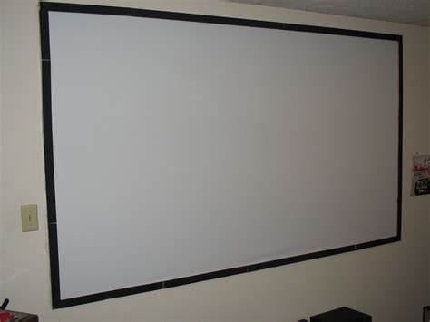 interior behr silver screen behr paint silver screen projection tv paint