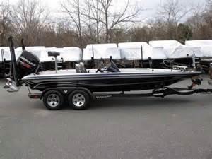 phoenix bass boats for sale in louisiana cheap bass boats for sale in louisiana