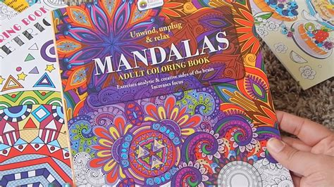 coloring books target mandala coloring books target coloring pages