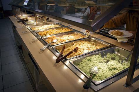 The Best Vegetarian Chinese Food In Los Angeles County Is Vegan Buffet Los Angeles