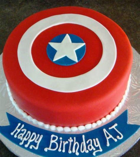 captain america shield cake template birthday cakes and cupcakes cakes and cupcakes