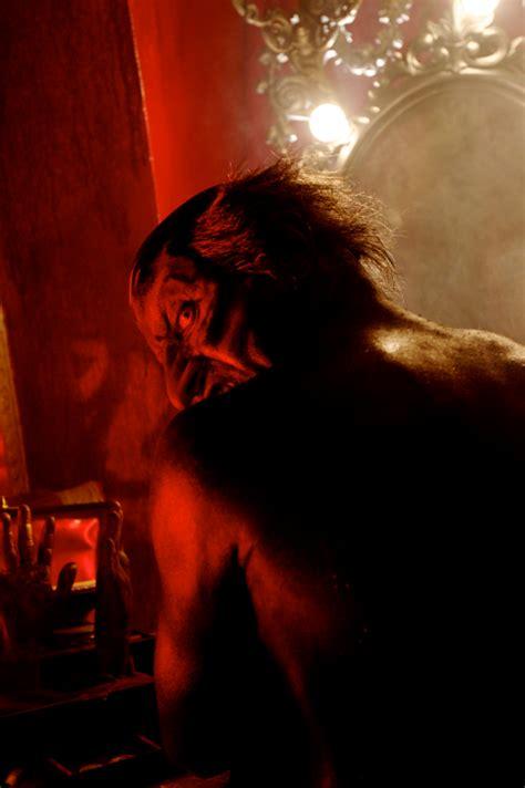 insidious movie tone scoring horror presents an interview with joseph bishara
