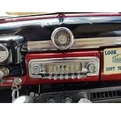 1949 Mercury Custom  CONVERTIBLE AWARD WINNING LED SLED