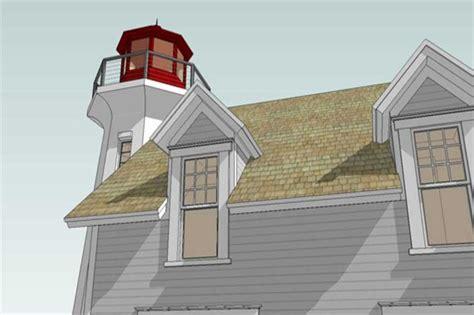 lighthouse house plans house plans for lighthouse house design plans