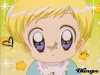 imagenes del anime ufo baby ufo baby picture 80005800 blingee com